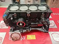 Блок циліндрів двигуна RENAULT(Original) - 6001549035