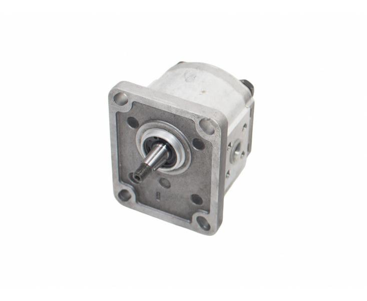 Гидронасос CASAPPA PLP10.5 (5.34см³)
