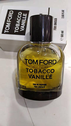 Tom Ford Tobacco Vanille 60мл, фото 2