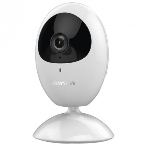 IP-видеокамера Hikvision DS-2CV2U21FD-IW (2.8 мм)