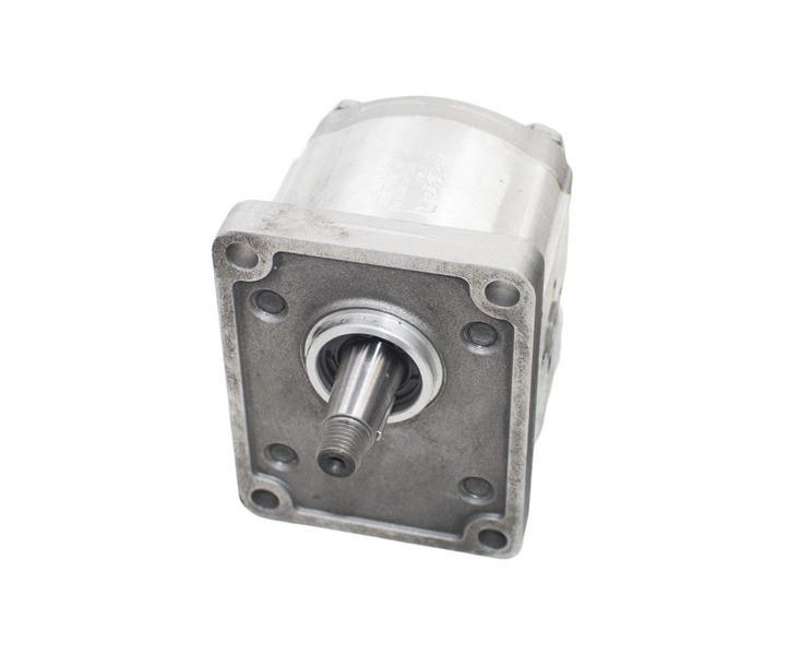 Гидронасос CASAPPA PLP20.6,3 (6,61 см³)