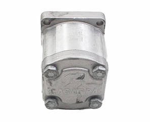 Гидронасос CASAPPA PLP20.6,3 (6,61 см³), фото 2