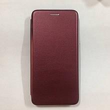 Чохол для Xiaomi Mi 9 SE Level Marsala