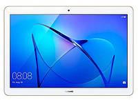 """Планшет Huawei MediaPad T3 10"""" 2/16Gb LTE Gold (планшетный компьютер хуавей)"""
