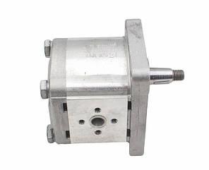 Гидронасос CASAPPA PLP20.14 (14.53 см³), фото 2