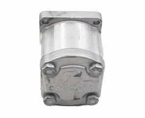 Гідронасос CASAPPA PLP20.20 (21,4 см3), фото 2