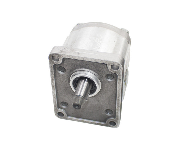 Гідронасос CASAPPA PLP20.20 (21,4 см3)