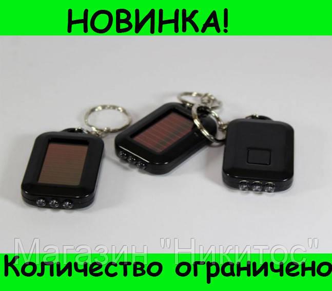 Фонарик AX001 (продается по 24 штуки)!Розница и Опт