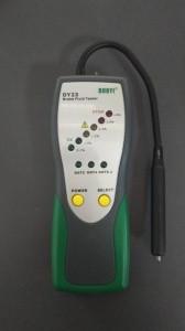 Электронный тестер тормозной жидкости ADD7703