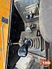 Телескопический погрузчик JCB 540-170 (2014 г), фото 4