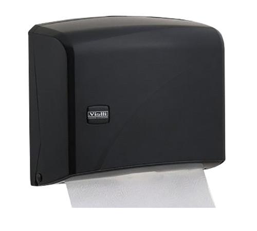 K1B Держатель бумажных полотенец (для узких полотенец)