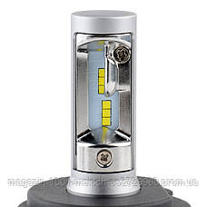 Светодиодная лампа S1 H4, фото 3