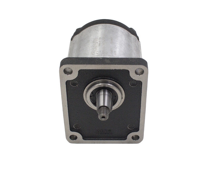 Гидронасос CASAPPA PLP30.22 (21,99 см³)