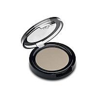 Матовые тени для век Миндальный Aden Cosmetics Matte Eyeshadow Powder 4 гр