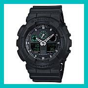 Наручные часы G-Shock 1