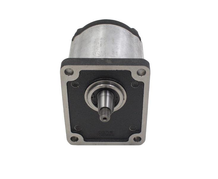 Гидронасос CASAPPA PLP30.38 (39.27 см³)