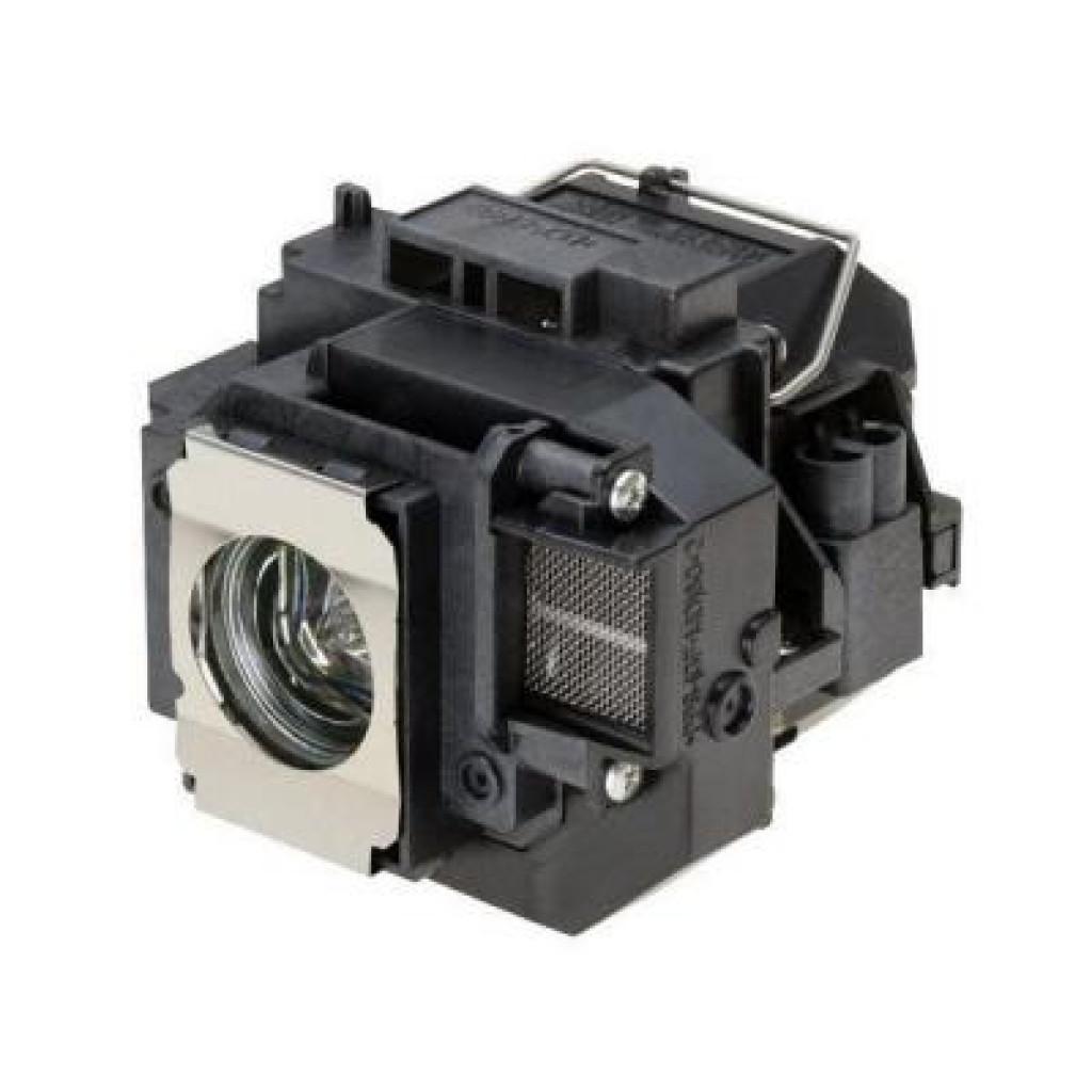 Лампа проектора EPSON V13H010L56