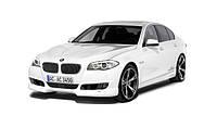 BMW 5 (F10/F11) (Седан, Комбі) (2010-), БМВ 5 Ф10/Ф11
