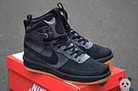 Ботинки Nike Lunar Force