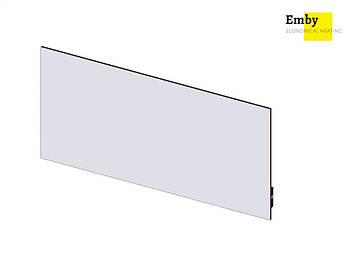 Керамическая панель Emby CHT-1000 белый