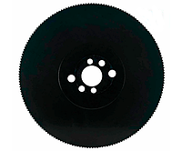 Пила дисковая для резки ПВХ штапика 275×2.0×32mm, 220 z Dress