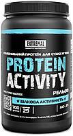 Протеин EXTREMAL PROTEIN ACTIVITY 700 г Клубничный смузи