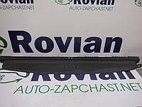 Б/У Полка багажника (Минивен) Volkswagen TOURAN 1 2003-2015 (Фольксваген Туран 1), 1T0867871J (БУ-182040)
