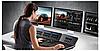 Заказать видеомонтаж, видеосъемку, рекламу, обзор, интервью, презентацию, слайдшоу услуга удаленно качество
