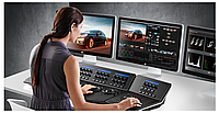 Заказать видеомонтаж, видеосъемку, рекламу, обзор, интервью, презентацию, слайдшоу услуга удаленно качество, фото 1