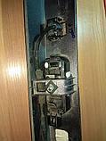 Кнопка отпирания задних дверок HONDA CRV 2019 (ОРИГІНАЛ), фото 3