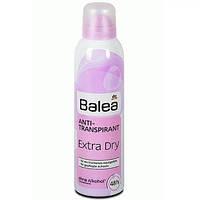 Дезодорант Balea Anti-Transpirant Extra Dry 200 mл