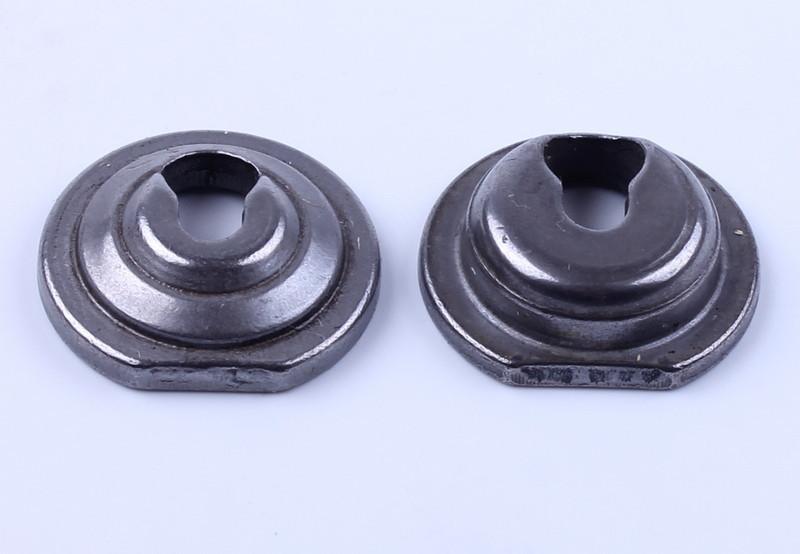 Сухари клапанов (на 2 кл.) - 168F