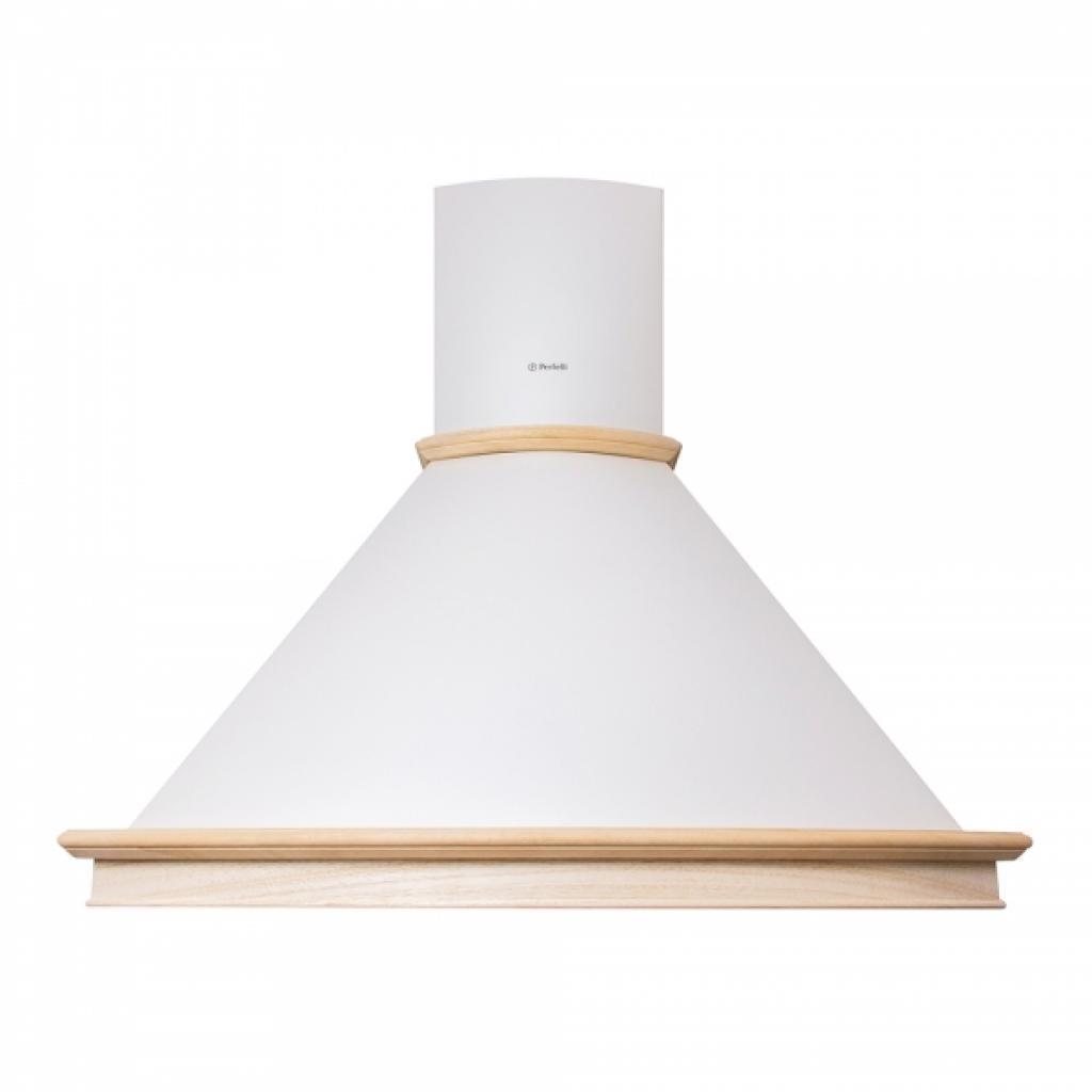 Вытяжка кухонная PERFELLI K 9622 C IV 1000 COUNTRY LED