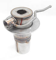 Камера сгорания Binar 5S (дизель) / сб.3877 (замена: сб.3109)