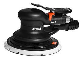 Вращательно-орбитальная шлифовальная машинка для работы одной рукой - Rupes skorpio III (RH353A)