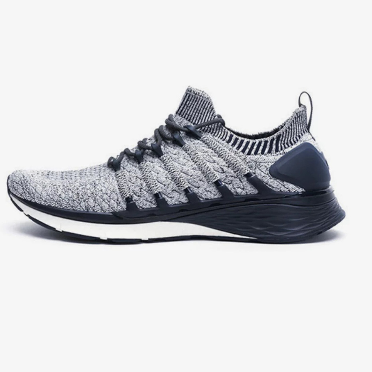Кроссовки Xiaomi Mijia Sports Shoes 3 Gray Серые