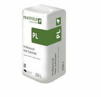 Торфяной субстрат Peatfield PL-4 (нейтральный) 250л