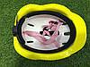 Шлем детский для роликов регулируемый, фото 2