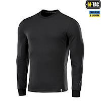 Пуловер джемпер M-TAC 4 seasons black, фото 1