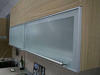 Профиль фасадный кухонный