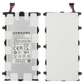Аккумулятор Samsung SP4960C3B для P3100 Galaxy Tab 2 7.0, P3110, P3113, P6200, P6210 4000mAh, фото 2