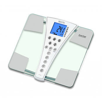 Весы-анализатор Tanita BC-587