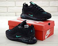Мужские кроссовки Nike Air Max 720 818