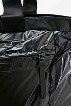 Женская Сумка найк Nike Metallic London Tote Bag Shoulder Hand Bag оригинал, фото 2