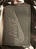 Женская Сумка найк Nike Metallic London Tote Bag Shoulder Hand Bag оригинал, фото 3