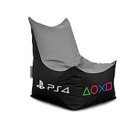 """Кресло-мешок Комфорт """"PS 4"""""""