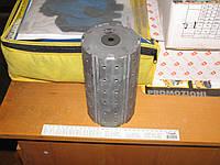 Элемент фильтра масляного КамАЗ-6520 Евро (тонкой очистки)