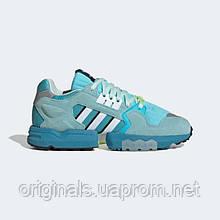 Мужские кроссовки Adidas ZX Torsion EG7964 2020