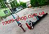 Шнековый погрузчик (навантажувач) с подборщиком   диаметром 159 мм длиною 7 метров, фото 3