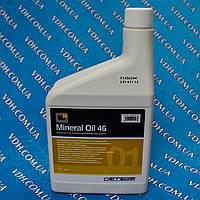 Мінеральне масло Errecom 46 1LT ( OL6065.K.P2 )